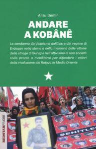 Feminism 3 Fiera editoria donne archivia casa internazionale roma fiera libri scrittrice femminismo